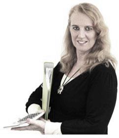 Linda Ruppen