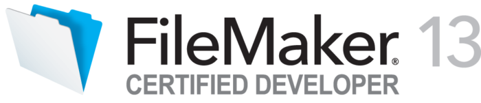 FileMaker 13 Certified Developer