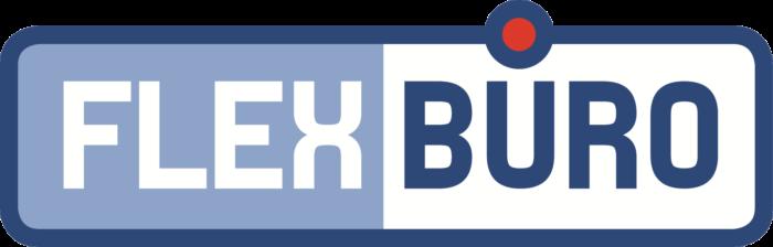 FlexBuero Logo